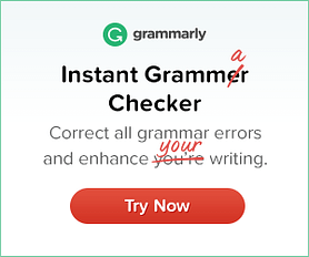 Correct Grammar Instantly
